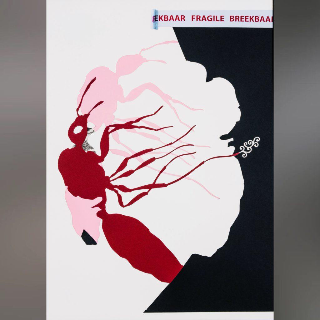 Fragile #10